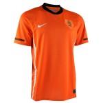 shirt oranje wk 2010