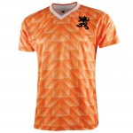 shirt EK 88