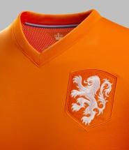 shirt WK 2014